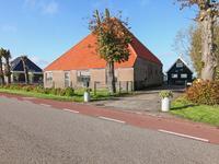 Purmerland 92 in Purmerland 1451 MH