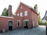 Klaashuisstraat 1 in Haaksbergen 7481 EN
