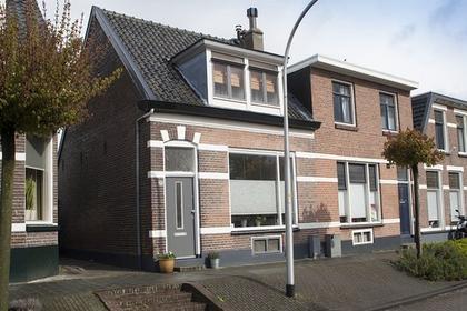 Het Groene Dijkje 25 in Deventer 7413 RJ