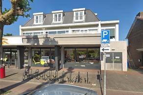 Amsterdamseweg 136 in Amstelveen 1182 HJ