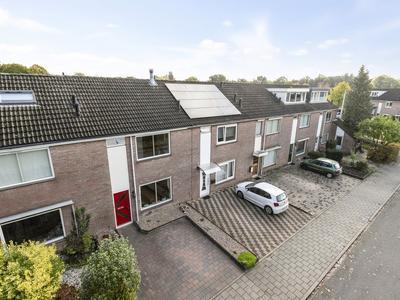 Maastrichtsingel 33 in Arnhem 6845 DA