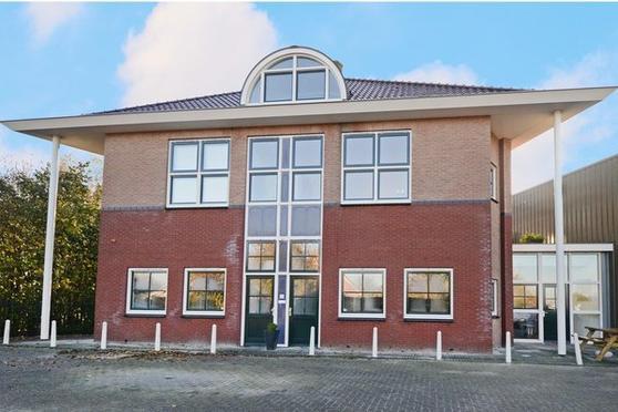 Mastwijkerdijk 130 in Montfoort 3417 BT