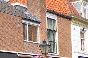 Marktstraat 3 in Naarden 1411 CX