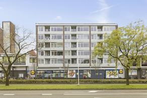 Gerdesstraat 27 in Wageningen 6701 AE