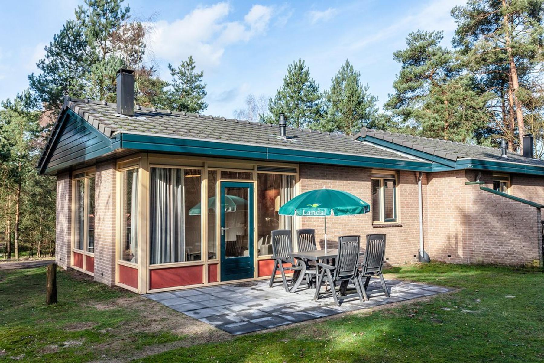 Boshoffweg 6 625 in Eerbeek 6961 LD