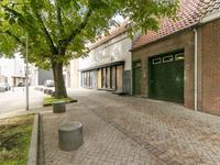 Weststraat 3 in Axel 4571 HJ