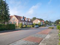 Hezenbergerweg 30 in Hattem 8051 CH