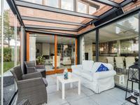 De Buitengracht 21 in Steenwijk 8332 GD