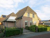 Koraal 71 in IJsselmuiden 8271 KB