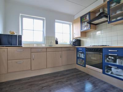 9 keuken