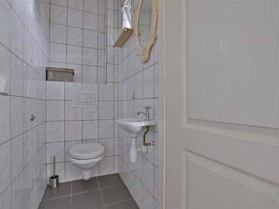 12 toilet