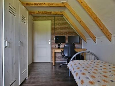 19 slaapkamer 2-2