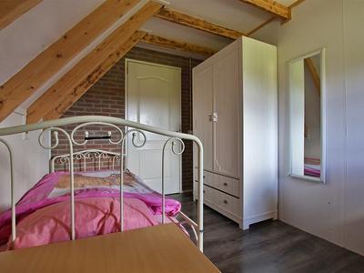 21 slaapkamer 3-2