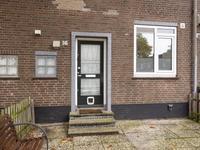 Josephus Jittastraat 16 in Amsterdam 1063 NL