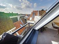 Hogewoerd 123 2 Az in Leiden 2311 HK