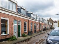 Jan Steenstraat 29 in Haarlem 2023 AK