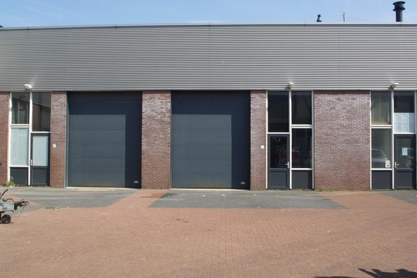 Pletterij 35 H & I in Noordwijkerhout 2211 JT