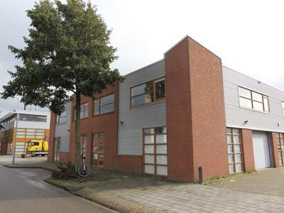 Wateringweg 55 in Haarlem 2031 EK