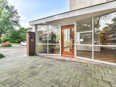 Elpermeer 246 in Amsterdam 1025 AP
