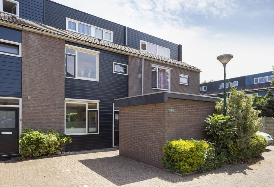 Duivenkamp 833 in Maarssen 3607 WE