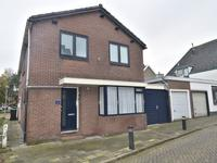 Julianaweg 2 in Egmond Aan Den Hoef 1934 CG