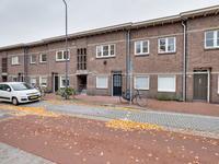 Maastrichtseweg 53 in 'S-Hertogenbosch 5215 AD