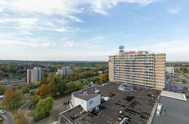 Euterpelaan 102 in Heerlen 6411 BL