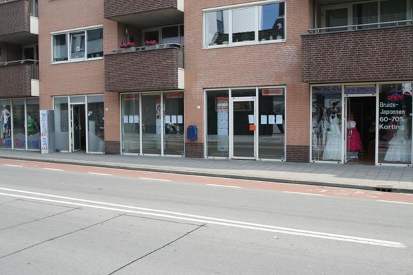 IJsselkade 3 A in Doetinchem 7001 AN