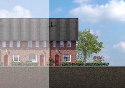 Nieuwbouw-Buitenoord-Wageningen-gevelbeeld-bouwnummer-137.jpg