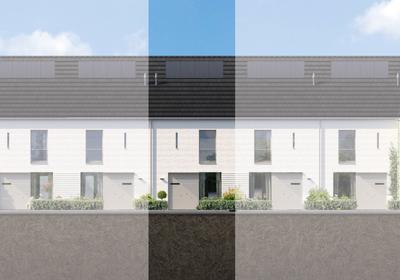 Nieuwbouw-Buitenoord-Wageningen-gevelbeeld-bouwnummer-29.jpg