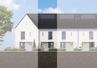 Nieuwbouw-Buitenoord-Wageningen-gevelbeeld-bouwnummer-31.jpg