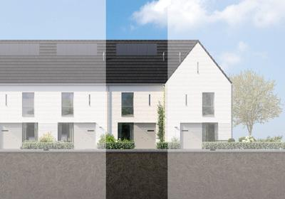 Nieuwbouw-Buitenoord-Wageningen-gevelbeeld-bouwnummer-27.jpg
