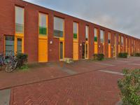Pelikaanstraat 12 in Groningen 9713 BX