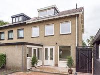 Ravelijnstraat 102 in Culemborg 4102 AP