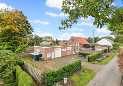 Vogelenzangstraat 5 A in Roosendaal 4705 AM