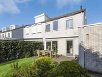 Thorbeckelaan 9 in Roosendaal 4708 LX