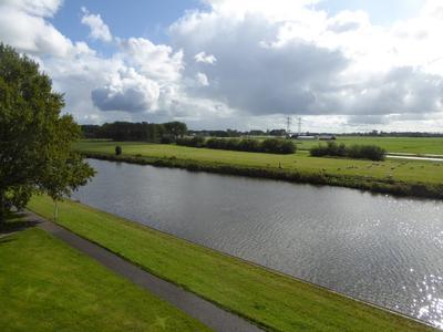 Nijlansdyk 141 D in Leeuwarden 8931 EZ