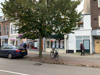 Nachtegaalstraat 11 in Utrecht 3581 AA