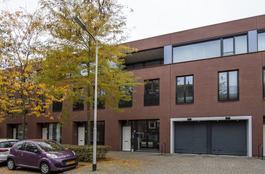 Cypresstraat 59 in Tilburg 5038 KS