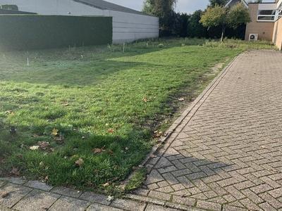 Kruisstraat 117 in Veldhoven 5502 JD