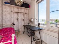 Spaarnwoudelaan 151 in Tilburg 5035 HR