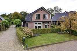 Rubensstraat 53 in Voorthuizen 3781 VL