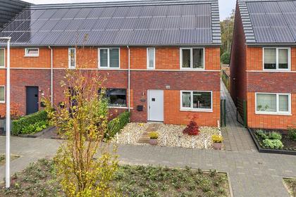 Meijerijstraat 7 in Etten-Leur 4876 WE