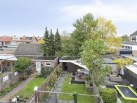 Drossaardstraat 6 in Rijen 5121 VH