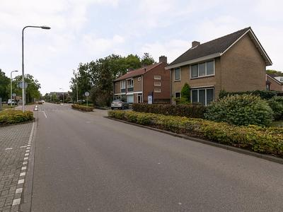 Concordialaan 151 in Etten-Leur 4871 ZA