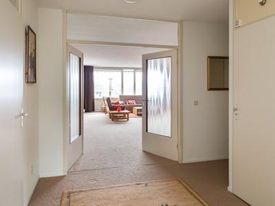 Kuipershof 57 in Geldermalsen 4191 KJ