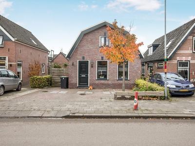 Nieuweweg 64 in Hoogkarspel 1616 BE