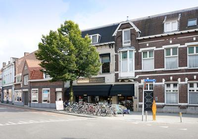 Sint Annaplein 16 in Tilburg 5038 TV