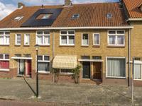 Zandstraat 108 in Culemborg 4101 EJ
