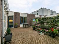 Druivenberg 18 in Roosendaal 4708 DX